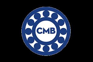 mar_cmb